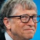 Tỷ phú Bill Gates xây 7 nhà máy sản xuất vắc-xin COVID-19 cấp tốc