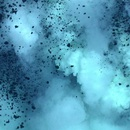 Phát hiện vi khuẩn biển dưới đáy biển sâu kỳ lạ nhất thế giới
