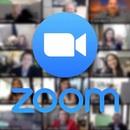 Zoom thừa nhận chuyển hướng cuộc gọi về máy chủ tại Trung Quốc