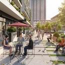 CenInvest tăng tốc, chuẩn bị ra mắt chung cư Bình Minh Garden