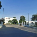 Bất ngờ: Hải quan Bắc Ninh nói Tenma không thuộc diện phải đóng thuế VAT