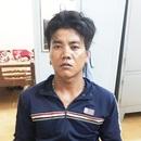 Khởi tố người cha bạo hành con gái 6 tuổi