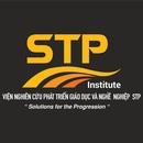 STP mở lớp ôn tập thi tuyển viên chức ngành giáo dục 2020