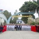 Cao đẳng Ngoại ngữ và Công nghệ Việt Nam tuyển sinh năm 2020