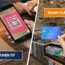 PosApp.vn hiện thực hóa thanh toán không tiền mặt đến từng cửa hàng