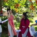 Lê Dương Bảo Lâm thực hiện được ước mơ trong sự nghiệp nghệ thuật