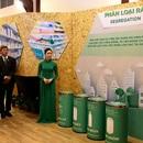 Việt Nam nỗ lực thúc đẩy nền kinh tế tuần hoàn