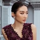 Hoa hậu Thanh Khoa ra sao sau khi công khai chuyện bạn trai cũ phản bội?