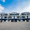 """Thị trường BĐS TP.HCM thêm """"nhiệt"""" từ dự án Đông Tăng Long – An Lộc"""