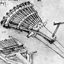 Leonardo da Vinci đã thay đổi cuộc sống của bạn ra sao?