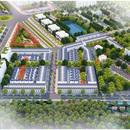 """Lý giải nguyên nhân SUDICO Hoa Binh New City trở thành dự án """"hot"""" nhất Hòa Bình"""