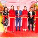 MGLand Việt Nam tưng bừng khai trương văn phòng MGLand Miền Nam