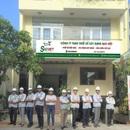 Xây dựng Sao Việt - Dịch vụ sửa chữa nhà hàng đầu TP. HCM