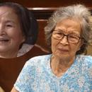 """NSƯT Hoàng Yến - bà Vi """"Của để dành"""" qua đời ở tuổi 88"""