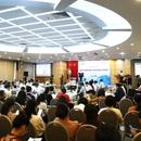 PV GAS, VietinBank đồng hành cùng chương trình Diễn đàn Doanh nghiệp: Lựa chọn nào thời hậu Covid?