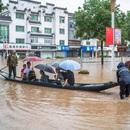 Trung Quốc: Dịch Covid-19, lũ lụt tăng thêm áp lực cho thí sinh thi Gaokao