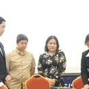 Hơn 60 phụhuynh Trường Quốc tế Việt Úc gửi đơn khởi kiện nhà trường