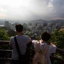 Chính phủ Hàn Quốc yêu cầu quan chức cấp cao bán căn nhà thứ hai
