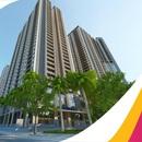 Khan hiếm căn hộ chung cư chất lượng giá tầm trung phía Tây Hà Nội