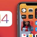 Hướng dẫn nâng cấp iPhone, iPad lên nền tảng iOS 14 và iPadOS 14 beta