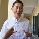 Khởi tố Phó Chủ tịch TPHCM Trần Vĩnh Tuyến