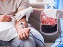 Bệnh Alzheimer có liên quan đến truyền máu?