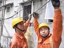 Tiêu thụ điện tăng kỷ lục, EVN cảnh báo hoá đơn tiền điện tăng đột biến