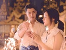 Sau chia tay, có nên vạch trần bản chất Sở Khanh của người yêu cũ?