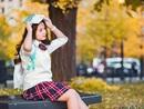 Yêu thầm: Lỡ một nhịp, lạc nhau một đời!