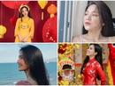 Câu chuyện đáng nhớ năm 2019 của 4 hot girl Việt xinh đẹp