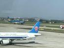 """Thủ tướng: """"Cấm"""" mọi chuyến bay từ Việt Nam tới vùng dịch corona Trung Quốc"""