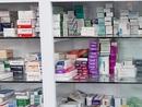 Cà Mau: Kiểm tra lĩnh vực kinh doanh y tế mùa dịch, tước giấy phép 3 cơ sở