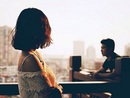 10 dấu hiệu cho thấy mối quan hệ đã trên bờ vực tan vỡ