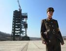 Hoàn tất nâng cấp bãi phóng, Triêu Tiên sắp thử tên lửa?