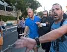 Israel: tấn công bằng dao vào đoàn diễu hành, 6 người bị thương