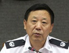 Trung Quốc điều tra tham nhũng cựu cảnh sát trưởng vùng Nội Mông