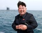 Quỹ giáo dục Indonesia nhất quyết vinh danh ông Kim Jong-un