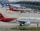 Trung Quốc trả giá vì phát triển sân bay ồ ạt