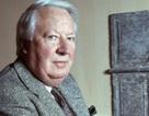 Cảnh sát Anh mở lại điều tra cựu Thủ tướng Edward Heath xâm hại trẻ em