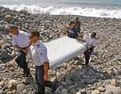 MH370: Những bí ẩn chưa được giải mã