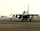 Mỹ muốn dùng căn cứ thứ 2 tại Thổ Nhĩ Kỳ ném bom IS