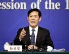 Trung Quốc: Vụ nổ nhà kho Thiên Tân phơi bày tham nhũng