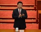 """Bài báo lạ hé lộ Chủ tịch Trung Quốc gặp kháng cự """"không thể tưởng tượng"""""""