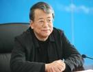 """Trung Quốc: Gia đình Lệnh Kế Hoạch tiếp tục bị """"trảm"""""""