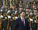 Quân đội Trung Quốc sẽ giảm 170.000 sỹ quan để cải tổ