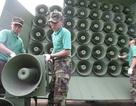 Triều Tiên dùng karaoke đáp trả dàn loa tuyên truyền Hàn Quốc?
