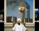 IS tung clip dọa lặp lại vụ 11/9 trên đất Mỹ