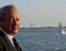 Chân dung tỷ phú Ai Cập muốn mua đảo cho người tị nạn cư trú