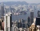 Châu Á - Thái Bình Dương: Trung tâm tỷ phú mới của thế giới