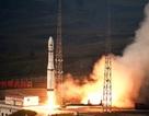 Trung Quốc phóng tên lửa có thể mang 20 đầu đạn hạt nhân